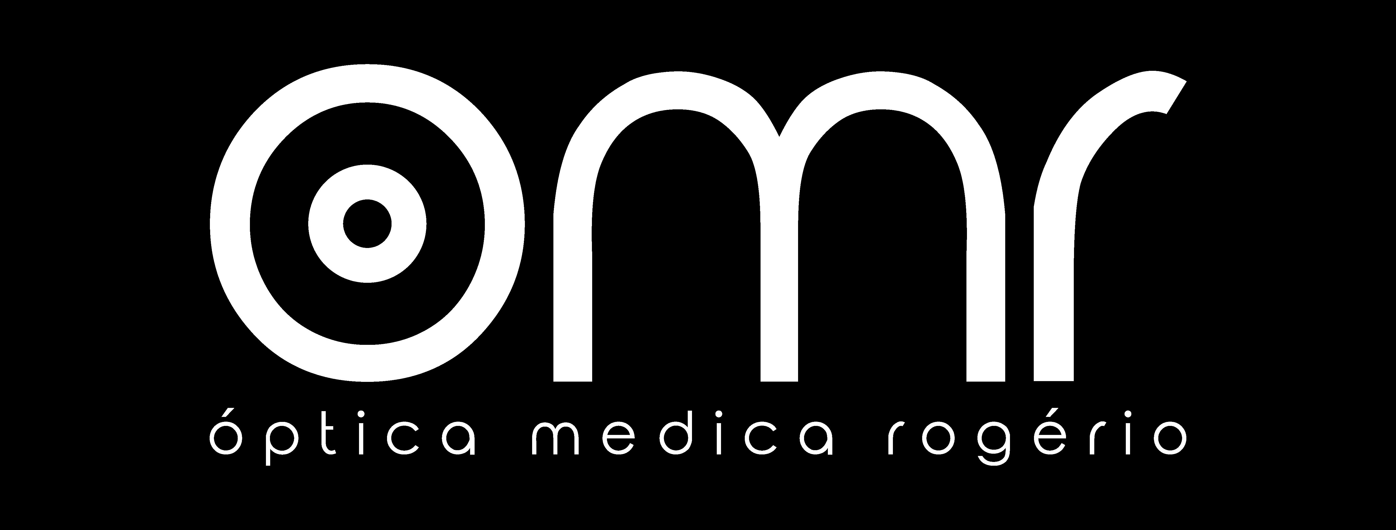 Óptima Médica Rogério