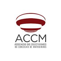 Associação das Colectividades do Conselho de Matosinhos