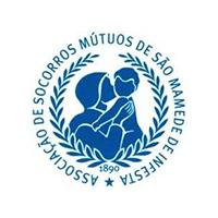 Associação de Socorros Mútuos de São Mamede de Infesta