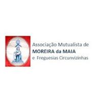 Associação Mutualista de Moreira da Maia