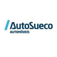 AutoSueco Automóveis