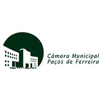Câmara Municipal Paços de Ferreira