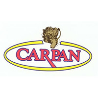 Carpan