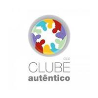 Clube Autêntico