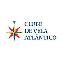 Clube de Vela Atlântico