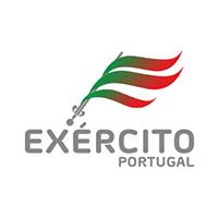 Exército Portugal