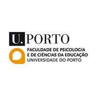 Faculdade de Psicologia e de Ciências da Educação