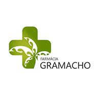 Farmácia Gramacho