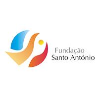 Fundação Santo António