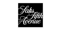 Lacks Fifth Avenue
