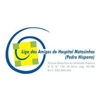 Liga dos Amigos do Hospital Matosinhos