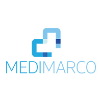 Medimarco